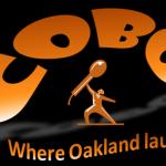 cobo_logo_orangesmall