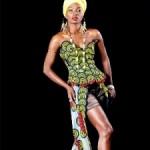 Ethnic Fashion1