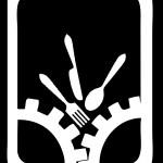 logo voku