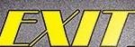 exit-web-banner