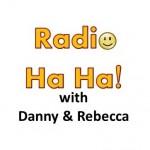 Radio Ha Ha