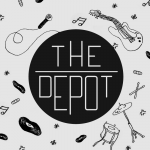 TheDepot