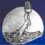 MutinyRadio