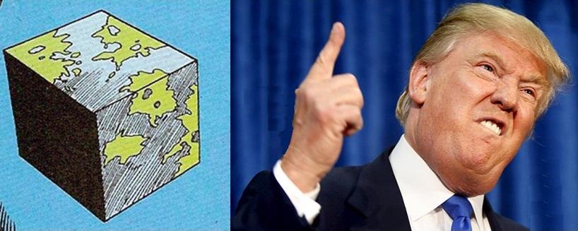Bizarro_Trump